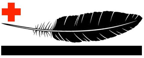 logo_withwords